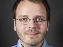 Wolfgang Westermeier
