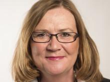 Margareta Israelsson