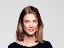 Hannah Moström