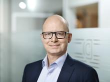 Michael Mücke Jensen