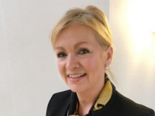 Marie Hemdal