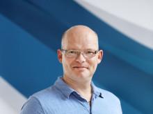 Kristian Gammelgaard