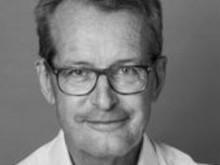 Gunnar Fernström