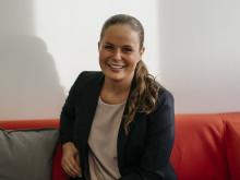 Hanna Jönsson