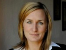 Jennifer Ekström