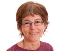 Lise Berit Johannessen