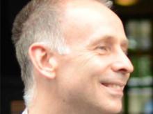 Mats Kjellmer