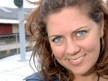 Emelie Leetmaa