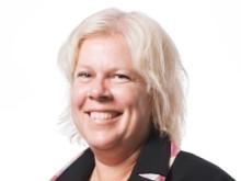 Åsa Holmer