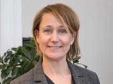 Titti Hildebrand