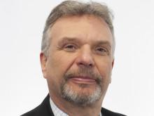Daniel Wladis
