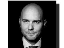 Patrik Ljungberg - Forefront