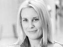 Caroline Segerdahl
