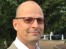 Lars Kindberg