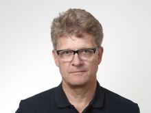 Hans Säfström
