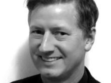 Kent Östman