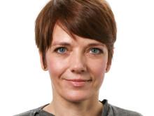 Eva Helsted