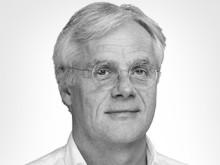 Anders Rosenberg