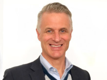 Rickard Lindqvist