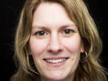 Therese Ekstrand Amaya