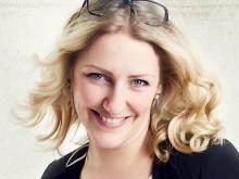 Nina Hagman