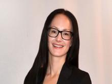 Rebecca Hansson