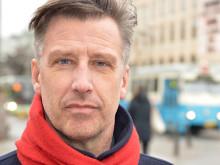 Trafikkontoret - Anders Sahlberg