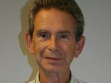 Henning Broman