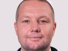 Jonathan Sjöberg