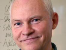 Svante Brunåker