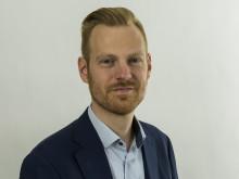 Lars Damgaard Nielsen