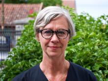 Carina Bergqvist