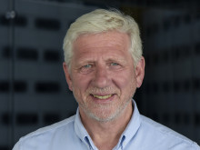 Henning Laugen