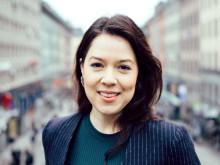 Teresa Sida Norgren
