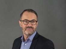 Stefan Österström