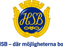 Presskontakt HSB Göteborg