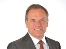 Klaus Hofmann