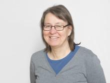 Lena Sundqvist Ökvist