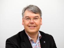 Klas Ekström
