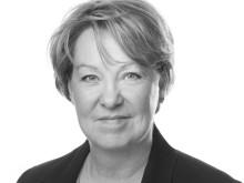 Madeleine Sjöstrand