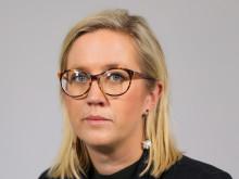 Katarina Adamson