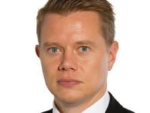 Petteri Vaarnanen
