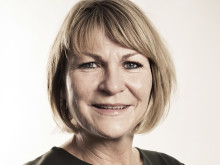 Merete L. Nielsen