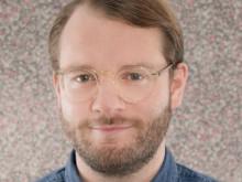 Jonas Axblom