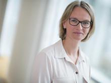 Karin Söderström