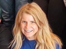 Annelie Klint Nilsson