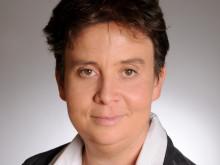 Marie Schwab