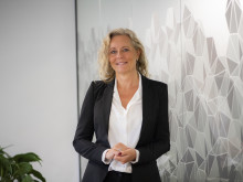 Dorthe R. Nielsson