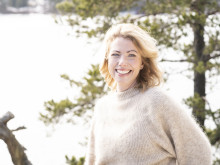 Caroline Sjögren