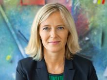 Anna-Kaija Grönblad